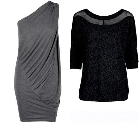 La colección de Gwyneth Paltrow para Zoe Tee's
