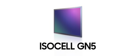 Isocell Hp1 Gn5 Main3