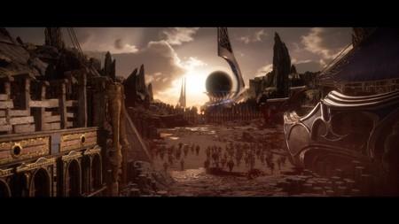 Mortal Kombat 11 20200529173554