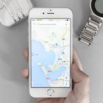 Apple iPhone 6 de 16GB por 389 euros y envío gratis en Amazon