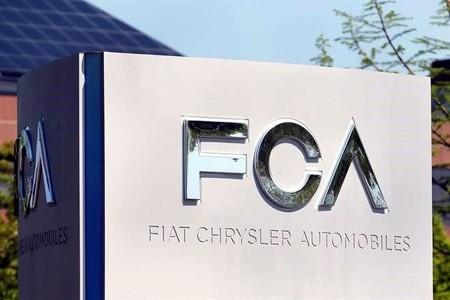 FCA y Aurora desarrollarán vehículos comerciales con un nivel 4 de autonomía