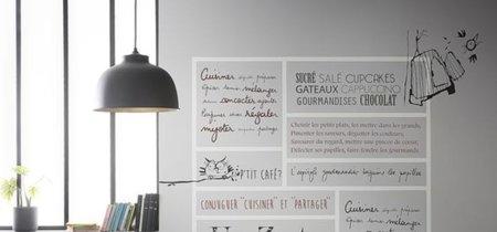 Plan comer en la cocina: propuestas para todo tipo de espacios