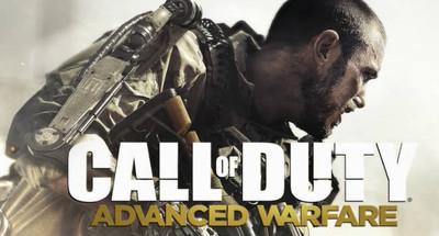 ¿Jugarás 'Call of Duty: Advanced Warfare' en PC? cumple estos requisitos