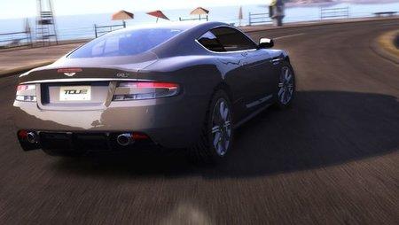 'Test Drive Unlimited 2' ya tiene fecha para Europa. Apúntate a su beta mientras