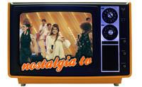 'La Parodia Nacional', Nostalgia TV