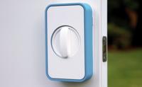 Lockitron quiere convertir nuestro móvil en las llaves de casa