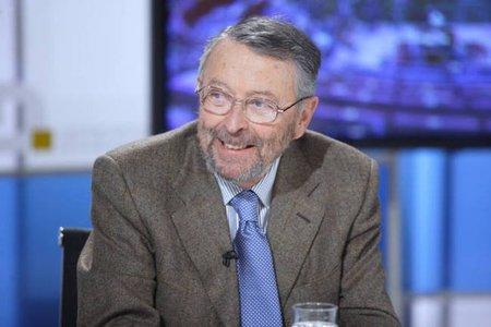 Alberto Oliart dimite: ¿por qué será recordado su mandato al frente de RTVE?