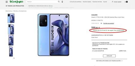 Xiaomi Pack