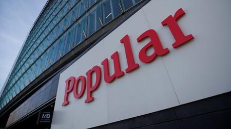 ¿Cuánto habría costado liquidar el Banco Popular? Ya tenemos la primera estimación