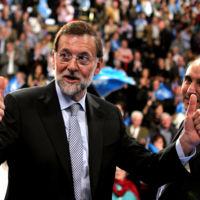 ¿Cómo afectará a la marca España el resultado de las elecciones generales? La pregunta de la semana