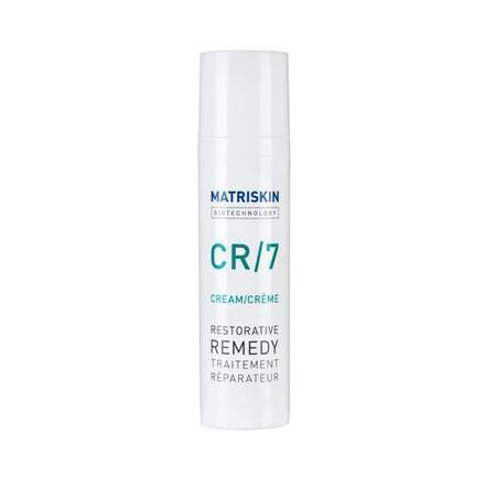 Crema Cr7 Matriskin