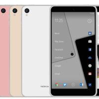 Nokia volvería al mundo de los smartphones con un híbrido entre Windows Phone y Android