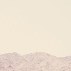 Foto 7 de 13 de la galería el-color-del-desierto en Trendencias Lifestyle