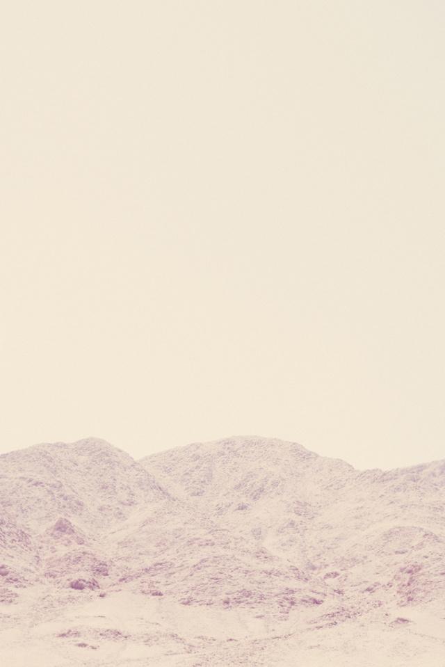 Foto de El color del desierto (7/13)