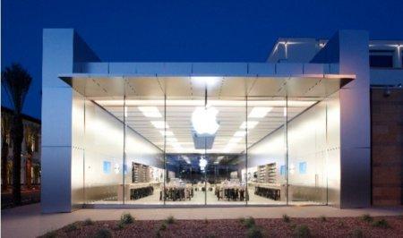 Apple Store 2.0, ¿novedades y cambios para la nueva versión de las tiendas de Apple?