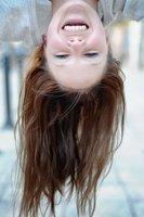 Cómo cuidar tu cuero cabelludo