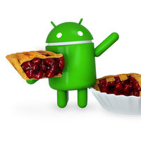 Google informa que Project Treble es un éxito: la adopción de Android 9 fue el doble de rápida que Android 8