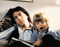 'Kramer contra Kramer', la preferencia
