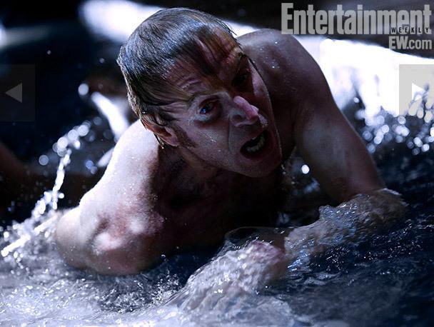 Foto de 'The Amazing Spider-Man', nuevas imágenes (16/16)