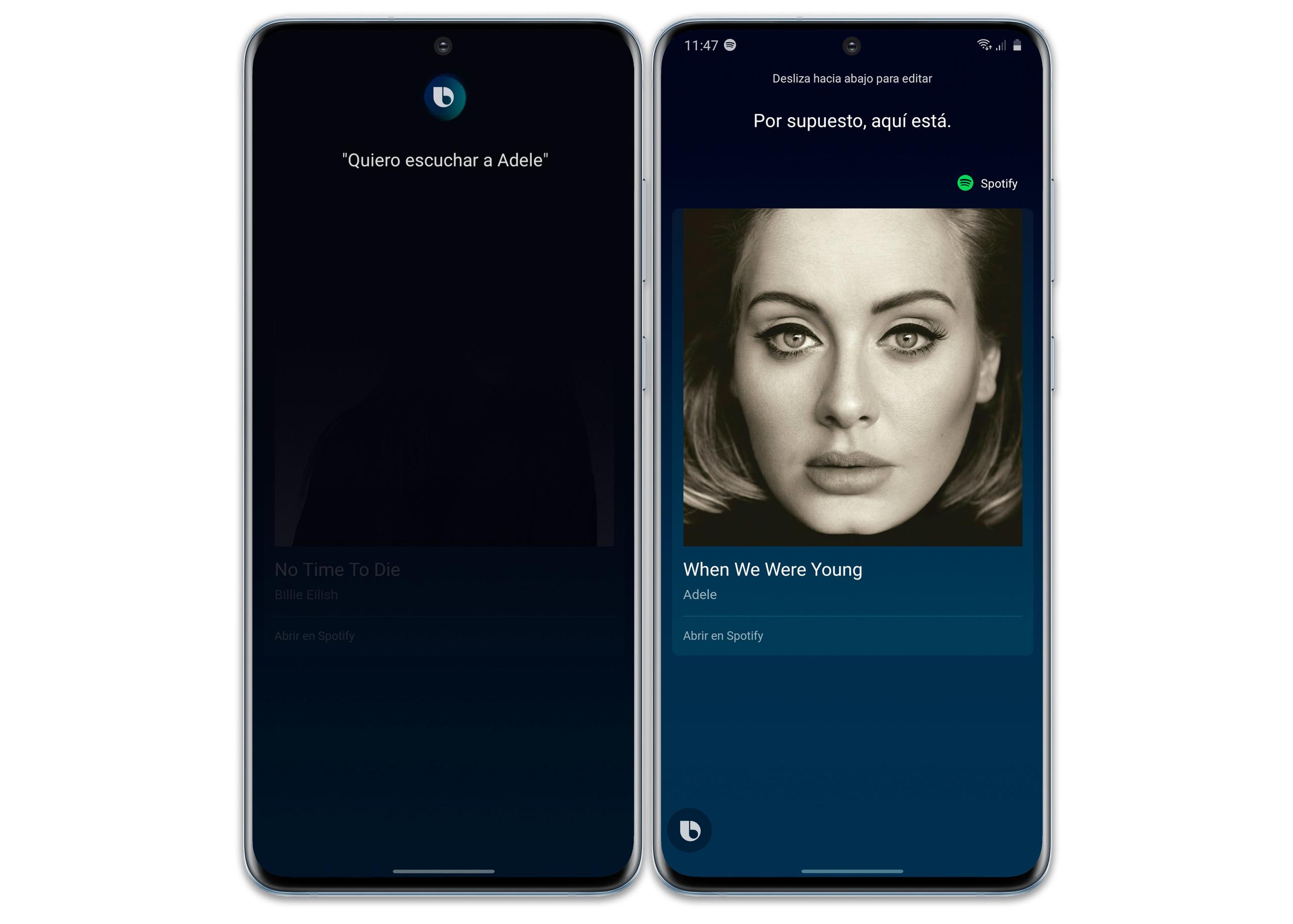 Foto de Samsung Galaxy Ultra, ejemplos con Bixby (1/4)