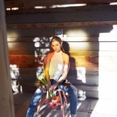 Foto 18 de 23 de la galería urban-outfitters-catalogo-primavera-verano-2014 en Trendencias