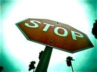 El FROB elimina su competencia mediante el BOE bloqueando los intereses a los depósitos