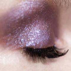 Foto 4 de 5 de la galería ellis-eyes-light-sombras-liquidas-de-ellie-faas en Trendencias