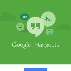 google-hangouts-en-iphone-4