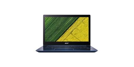 Acer Swift 3 Sf314 52g 52le