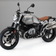 Foto 10 de 32 de la galería bmw-r-ninet-scrambler-estudio-y-detalles en Motorpasion Moto