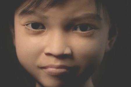 """Terre des Hommes ha localizado 1000 depredadores sexuales en Internet mediante una niña """"virtual"""""""