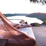 Los 5 hoteles que deberás visitar al menos una vez en la vida