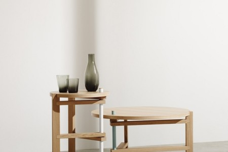 Cos Hay Exclusive Table Collection 04 960x640