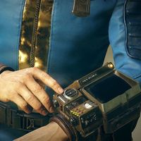 Fallout 76 no estará disponible en Steam: será necesaria una cuenta de Bethesda