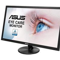 ASUS VP247HAE, un monitor muy económico, que en eBay esta semana sólo te costará 99 euros