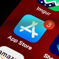Apple rechazó 1 millón de apps nuevas en 2020: malware, spam y fraudes están entre los motivos del rechazo de la App Store