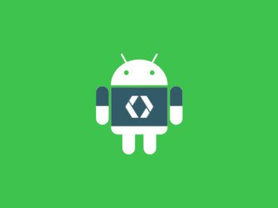 Google abandona el plugin de herramientas para desarrolladores Android de Eclipse