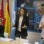 Bajar los impuestos en Madrid: no es una buena idea en estos momentos