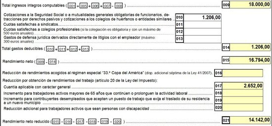 calculo base imponible 1 s