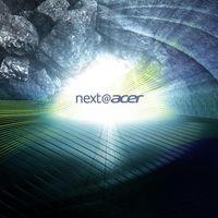 Next Acer 2020: sigue la presentación de hoy en directo y en vídeo con nosotros [Finalizado]