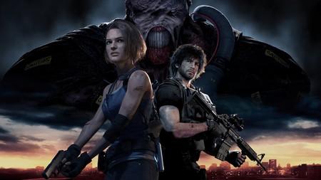 En el remake de Resident Evil 3 no podremos escapar de Nemesis ni entrando en ciertas salas de guardado (Actualizado: Capcom lo ha desmentido)