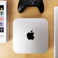Mac mini, análisis: el chip M1 que puede cambiarlo todo va sobrado y perfila un futuro espectacular para los Mac de Apple