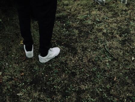 Las mejores ofertas de zapatillas para aprovechar el 20% EXTRA en ASOS: Adidas, Nike y Converse más baratas