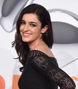 El aniversario de Antena 3 nos deja un buen puñado de looks para imitar