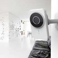 Qualcomm quiere llevar a las cámaras de vigilancia a otro nivel: Snapdragon y conectividad LTE