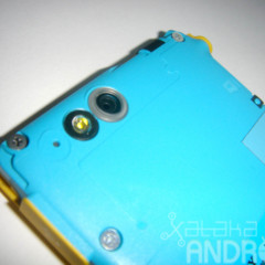 Foto 20 de 36 de la galería analisis-del-sony-xperia-go en Xataka Android