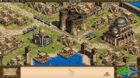 Age Of Empires Ii Hd 2212555