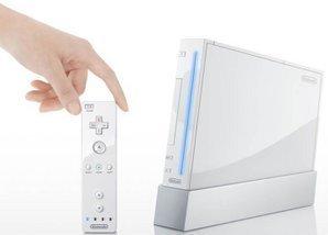 Nintendo Revolution tendrá conexión USB y ranura SD