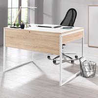 Muebles desde 9,99 euros en Lidl: crea tu propio despacho en casa a mejor precio