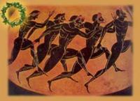 Deporte y sostenibilidad